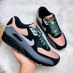 Nike Air Max 90 Custom iD